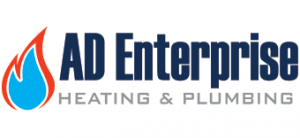 AD Enterprise