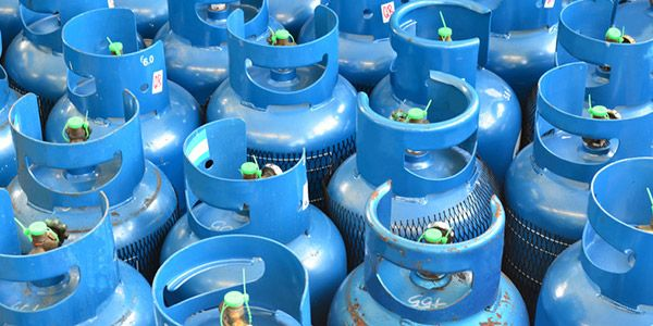 Commercial-LPG-Gas-Services